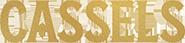 Cassels Brewing logo
