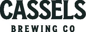 Cassels Brewing
