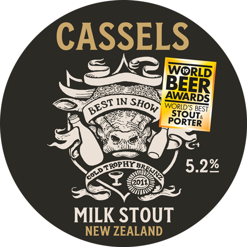 Milk-Stout-Tap-Badge-