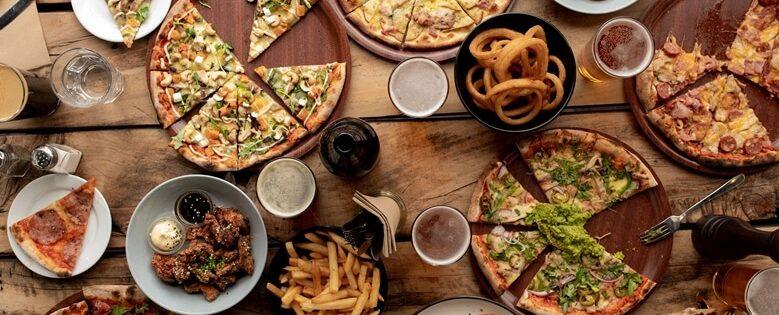 cassels-restaurant-food-christchurch